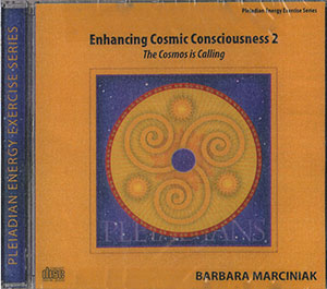 Enhancing Cosmic Consciousness 2